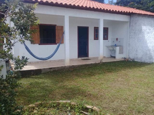 Casa em São Gonçalo do Rio Das Pedras ,¨6Km de Milho Verde - Foto 9