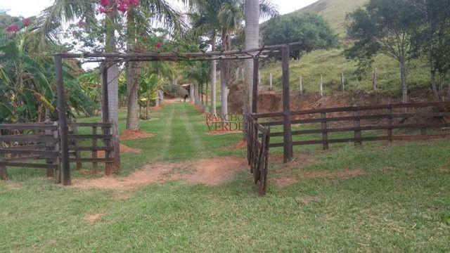 Fazenda em Silveiras - Cód 1505 - Foto 15