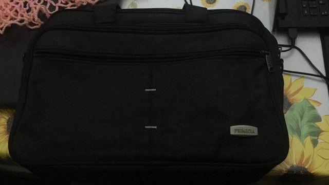 Vendo notebook Lenovo G40-70