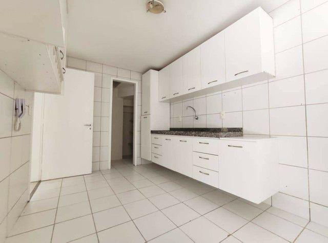 Casa em condomínio em Eusébio, excelente localização - Foto 13