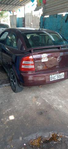Astra 2 portas - Foto 4