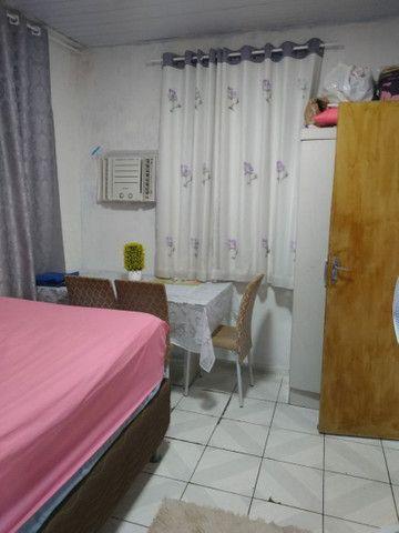 Vila de kitinetes/ Alvorada 2 - Foto 14