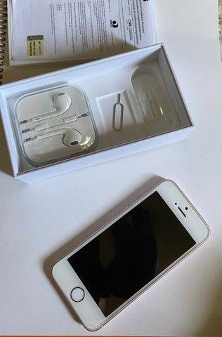 IPhone 6 iPhone SE - Foto 4
