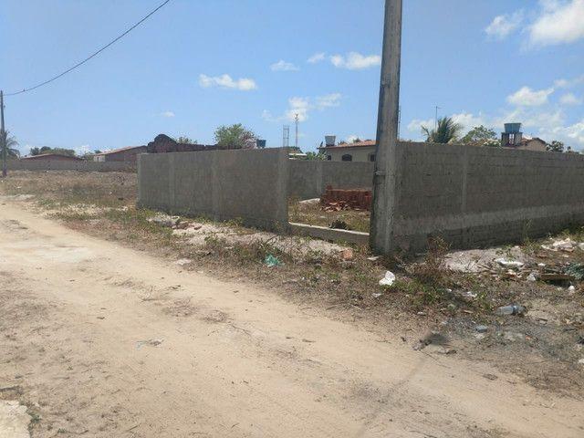 Terreno em Catuama - Foto 6