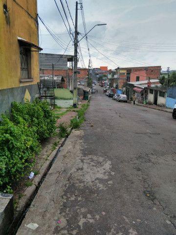 Vila de kitinetes/ Alvorada 2 - Foto 3