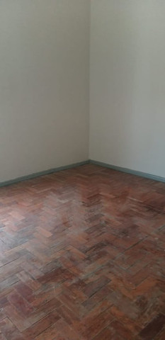 Alugo Excelente Apartamento Situado na Gamboa/RJ - Foto 14