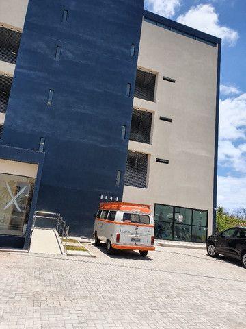 Loja comercial em Porto de Galinhas - Foto 3