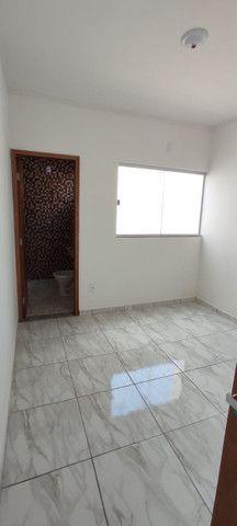Casa Térrea Caiçara, 2 quartos sendo um suíte - Foto 3