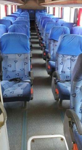Ônibus Parcelado - Foto 5