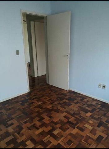 Clayton Investimentos Vende Lindo Apartamento - Foto 7