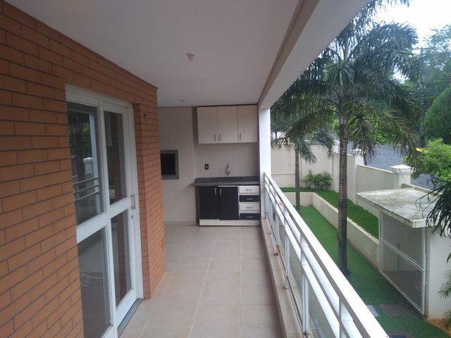 Malásia. 145 m2 Cianorte Pr