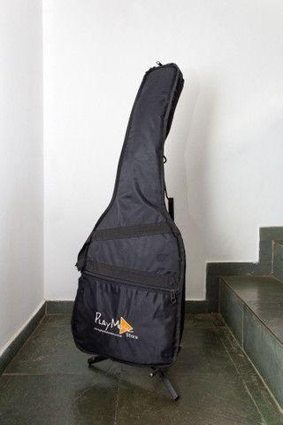 Guitarra Groovin Seattle Series - Foto 4