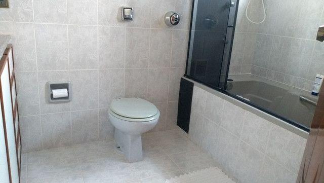 Samuel Pereira oferece: Casa em lote de 2400 m² Vivendas Colorado I Grande Colorado - Foto 16