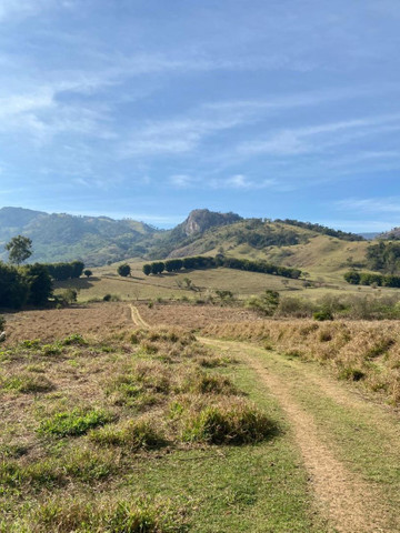 Maravilhosa Fazenda São Bento do Sapucaí - SP - Foto 2