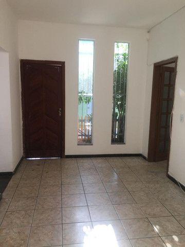 Casa 04 Qts com 02 suite- Portal de Jacaraipe - Foto 7