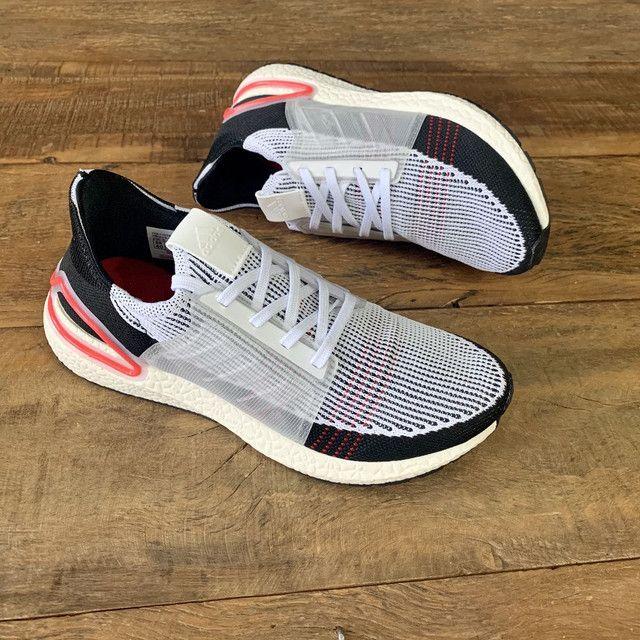 Adidas ultraboots 19  - Foto 4