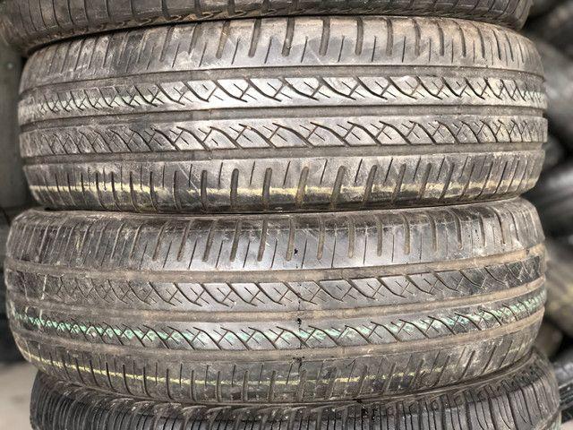 Chegou a hora de comprar pneus barato - Foto 17