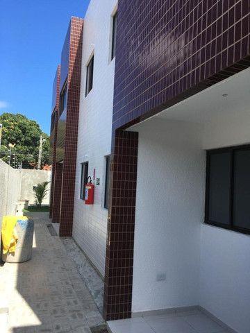 Edifício com 02 quartos em Casa Caiada, Olinda - Foto 17