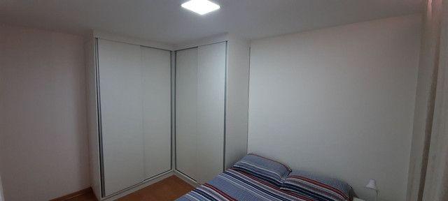 Apartamento pronto Financiavel  - Foto 5