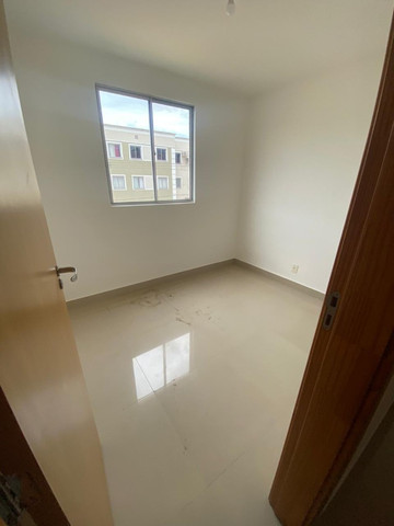 Vende-se apartamento castelo de monaco (pioneira) - Foto 6