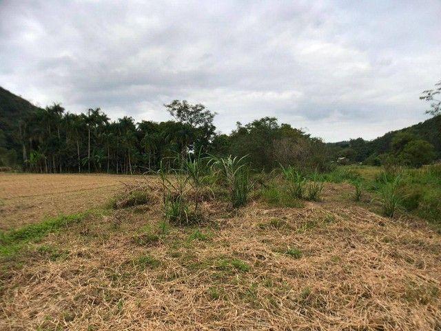 Terreno com 2.582 m² no braço em Camboriú-SC - Foto 4