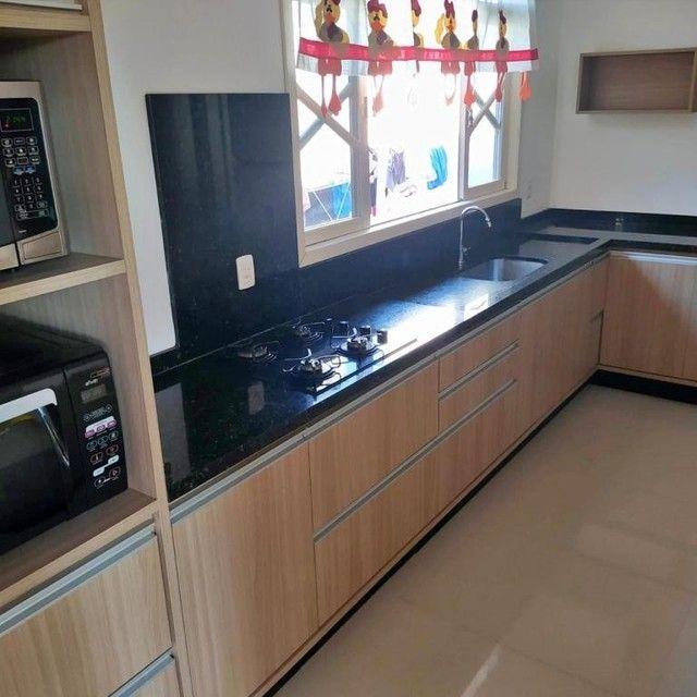 Casa à venda com 3 dormitórios em João costa, Joinville cod:ONE1863 - Foto 11