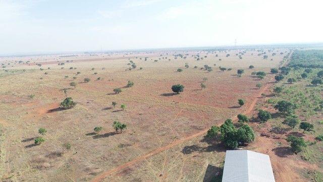 Fazenda com 695ha pra irrigação, na Regiao de João Pinheiro!! - Foto 3