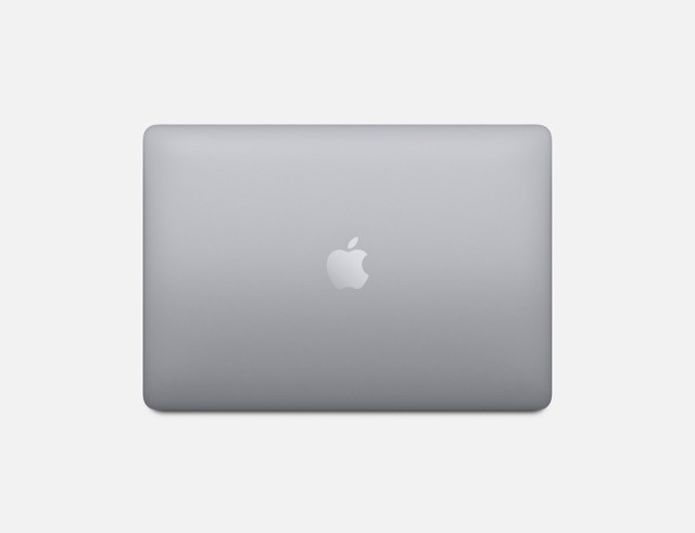 Apple MacBook Pro (2020) Processador M1 / Memoria 8GB / 256GB / Tela 13.3 - Lacrado - Foto 3