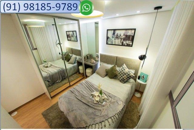Atenção Autônomo compre seu apartamento com toda a facilidade Via Sul - Foto 6