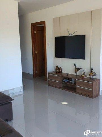 Casa 4 quartos, excelente localização à venda, Perocão, Guarapari/ES. - Foto 4