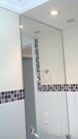 Apartamento para Venda em Campinas, Jardim Nova Europa, 2 dormitórios, 1 banheiro, 1 vaga - Foto 12