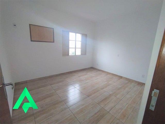 Lindo apartamento, no Bairro Vila Nova! - Foto 7