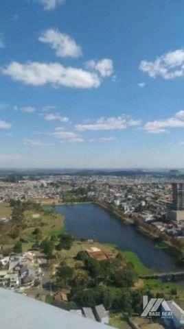Apartamento com 3 dormitórios à venda, 270 m² por R$ 1.160.000,00 - Centro - Guarapuava/PR - Foto 8