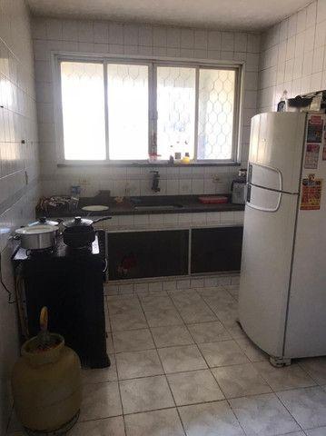 Oportunidade! Ótima casa com quintal e garagem em Colégio por R$ 400 mil - Foto 9