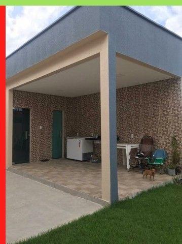 Duplex 3 Quartos Ponta Negra Condomínio morada dos Pássaros - Foto 19