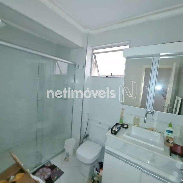 Apartamento à venda com 3 dormitórios em Lourdes, Belo horizonte cod:500775 - Foto 9
