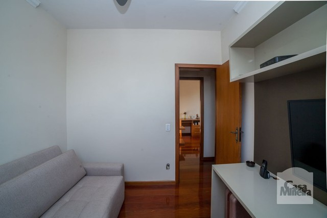 Apartamento à venda com 3 dormitórios em Carlos prates, Belo horizonte cod:333019 - Foto 5