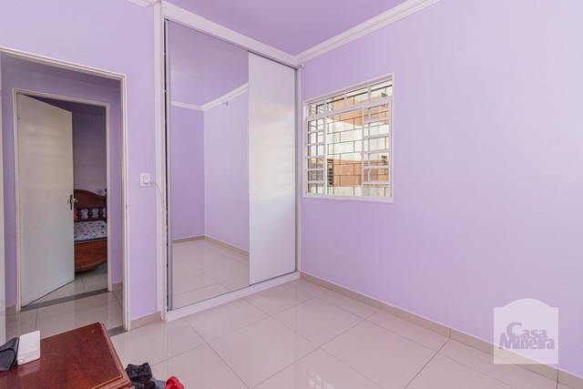 Apartamento à venda com 3 dormitórios em Serrano, Belo horizonte cod:338180 - Foto 7