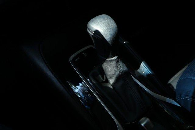 Toyota Corolla 2.0 XEi Multi-Drive S (Flex) - Foto 13