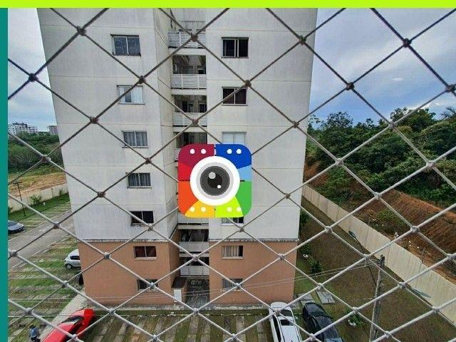 LifeFlores Apartamento Condomínio - Foto 17