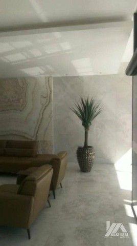 Apartamento com 3 dormitórios à venda, 270 m² por R$ 1.160.000,00 - Centro - Guarapuava/PR - Foto 5