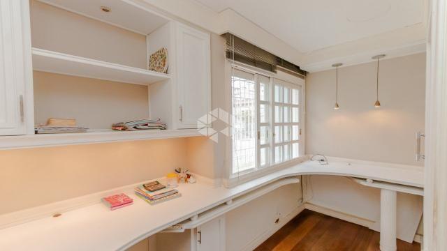 Casa à venda com 4 dormitórios em Jardim lindóia, Porto alegre cod:9934278 - Foto 15