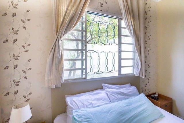 Apartamento 2 quartos no bairro João Pinheiro em Belo Horizonte  - Foto 16