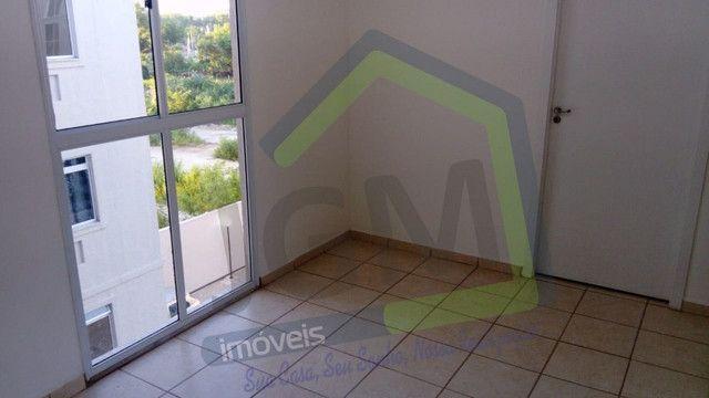 Apartamento 02 quartos rocha sobrinho mesquita - Ref. 146001 - Foto 17
