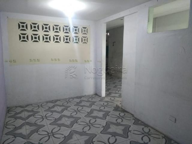 Casa comercial no bairro de Piedade - Foto 13