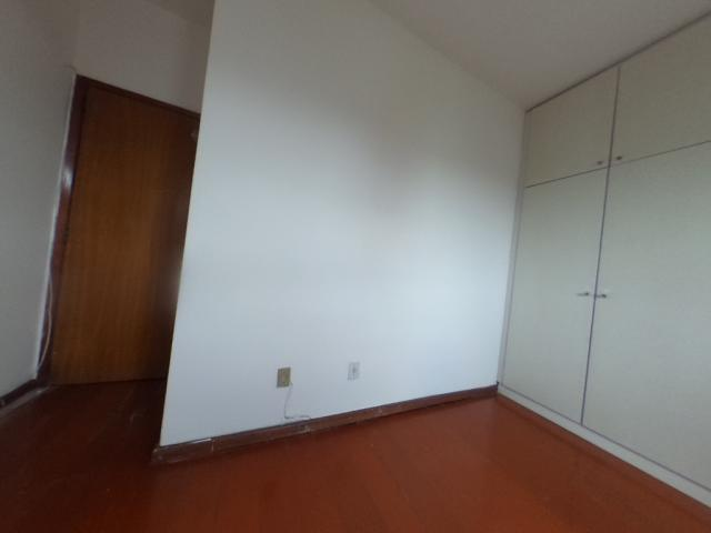 Apartamento para alugar com 2 dormitórios em Alvorada, Cuiabá cod:40928 - Foto 4