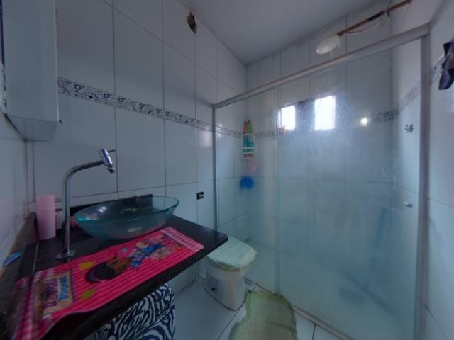 Casa à venda com 3 dormitórios cod:40059 - Foto 7