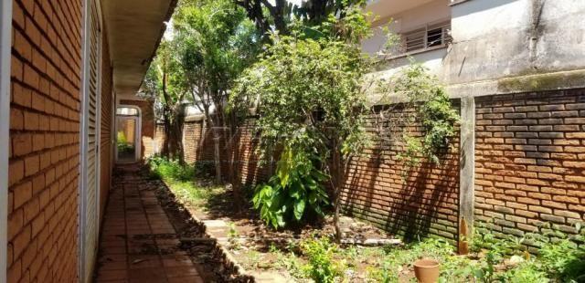 Casa para alugar com 5 dormitórios em Jardim sumare, Ribeirao preto cod:L191258 - Foto 15