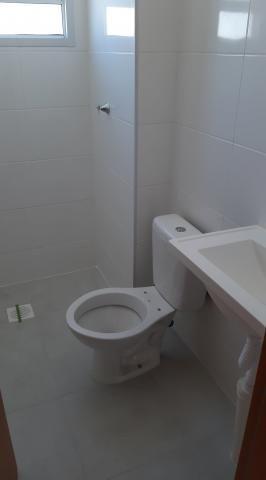 8073 | Apartamento para alugar com 2 quartos em VILA ESPERANÇA, MARINGÁ - Foto 9