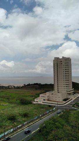 Apartamento com 4 dormitórios à venda, 192 m² por R$ 1.450.000,00 - Calhau - São Luís/MA - Foto 5